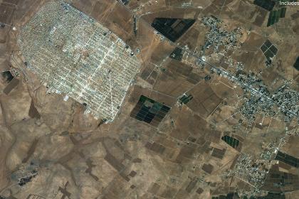 Sample Image Data