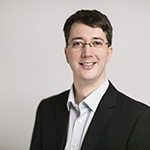 David Hatch - Client Services Director