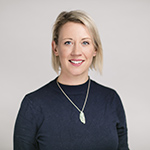Emma Sawers - Office Manager