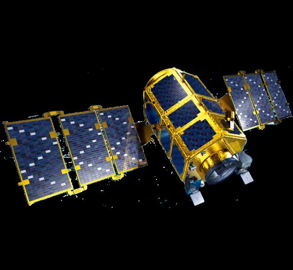KOMPSAT-2