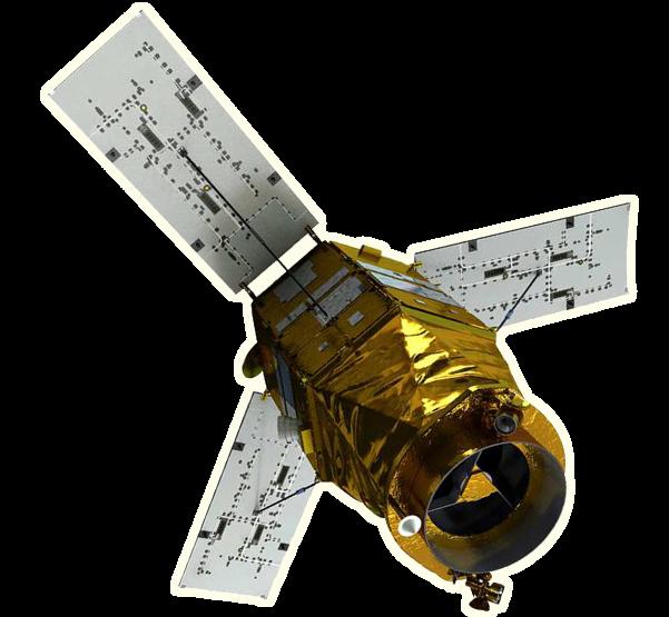 KOMPSAT-3