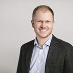 Owen Hawkins - Product Development Director